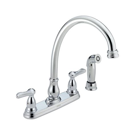Delta Faucet Support by Product Documentation Customer Support Delta Faucet