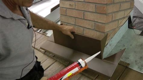 bathroom vent der installing metal roofing around vents best roof 2017