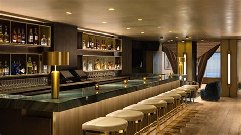 top hotel bars nyc nyc s best hotel bars both tourists and locals can enjoy 171 cbs new york