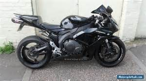 2006 cbr1000rr owner s manual submited images