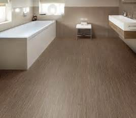 modern vinyl flooring design and maintenance house