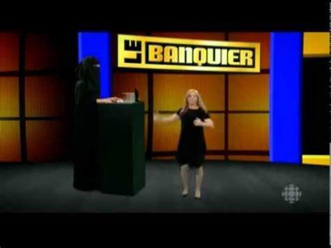 le banquier 3600 secondes d extase 201 mission le banquier julie invite une femme voil 233 e s4e11 11 nov 2010