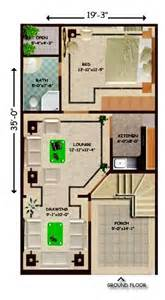 Home Design For 10 Marla In Pakistan Design Map House Clasf