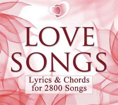 modern spanish lyrics by various free book download 25 best images about great oldies song lyrics chords on sheet music ukulele and