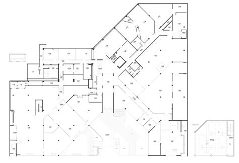 blueprint designer school floor plan sydney school of architecture design