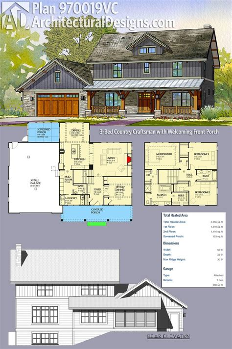 house plans editor 17 best images about architectural designs editor s picks