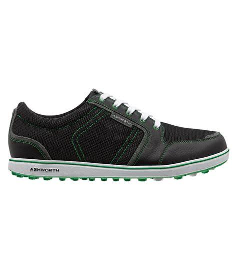 ashworth cardiff adc golf shoes ashworth cardiff adc mesh golf shoes golfonline