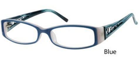 buy skechers sk2024 frame prescription eyeglasses