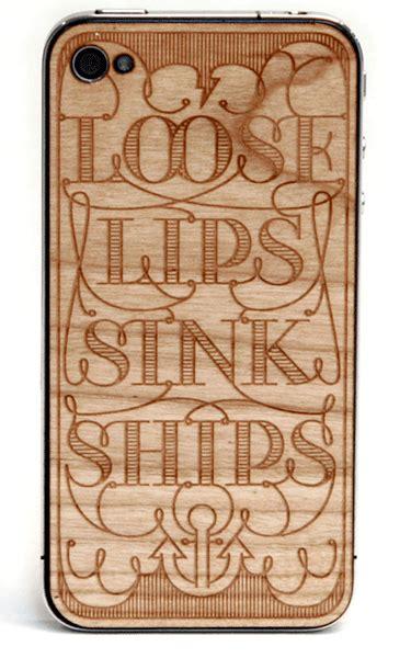 loose lips sink ships tattoo sink ships