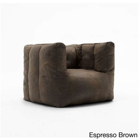 comfort research bean bag fill 25 best ideas about bean bag chairs on pinterest