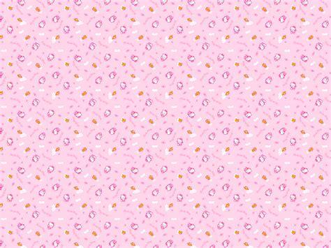 Pink Hello light pink wallpaper hd impremedia net