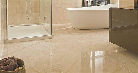 Ceramic Tile For Bathroom Floor by Tile Flooring Cosmos Flooring 323 936 2180