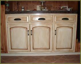 Replace Kitchen Cabinet Doors And Drawer Fronts by Replace Kitchen Cabinet Doors Fronts Home Design Ideas