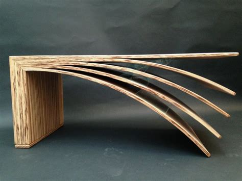 Coffee Table Inspired by A Book ? Alice Home, Building, Furniture and Interior Design Ideas