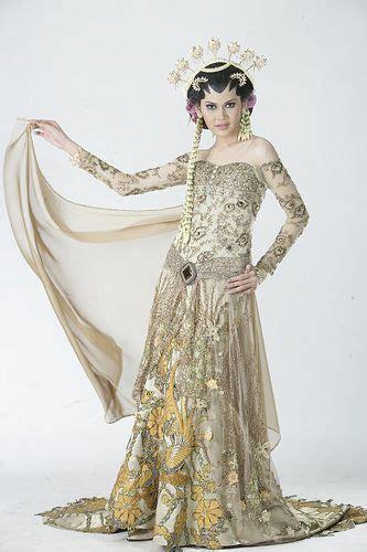 desain dress kebaya modern 17 best ideas about kebaya modern dress on pinterest