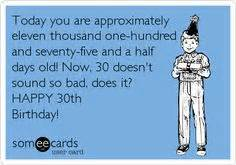 birthday someecards on friday someecards memes and birthday jokes