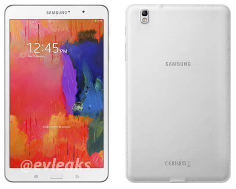 Galaxy Tab 8 4 Pro samsung galaxy note pro 12 2 galaxy tab pro 10 1 and 8 4