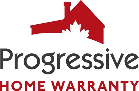 homepro warranty
