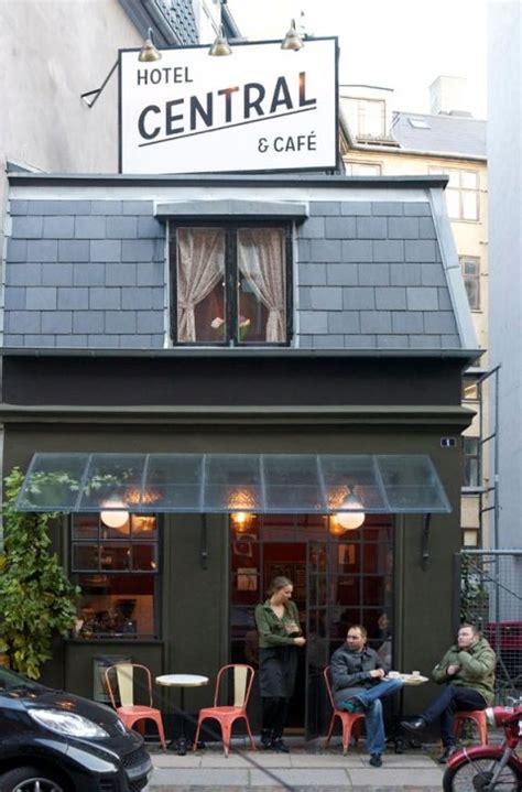 desain cafe mungil 8 restoran mungil di dunia untuk inspirasi bisnis kuliner