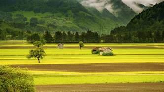 Landscape Jpg Pictures Swiss Landscape Wallpapers Best Wallpapers