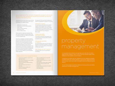 brochure designs uk brochure design print essex design thing