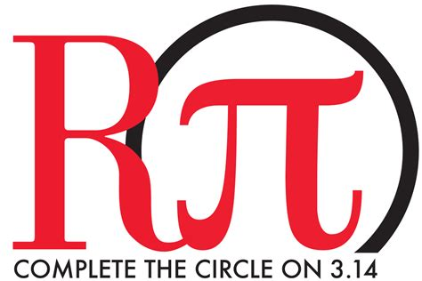 Rpi Search Rpi Logo Logospike And Free Vector Logos