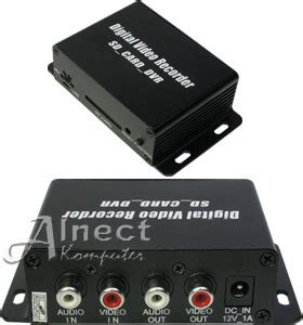 Memory Card Alnect Jual Mini Dvr Memory Sd Card Jmk 1 Channel Cctv Dvr