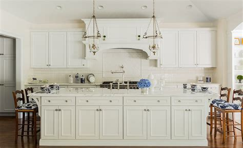 extra long kitchen island extra long kitchen island transitional kitchen elizabeth decor and design
