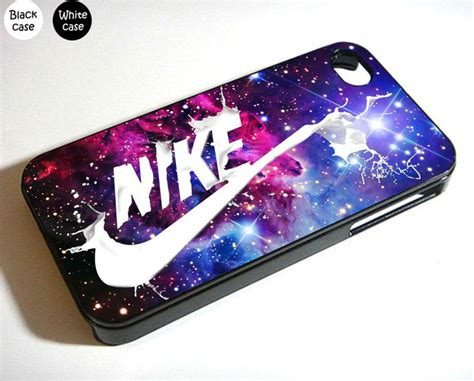Of Supreme Logo Iphone 4 4s 5 5s 5c 6 6s Plus Cover 15 best phone cases images on i phone cases
