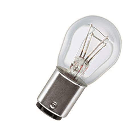 12v Light Bulbs by Osram 380 Filament Light Bulb 12v 21w 5w