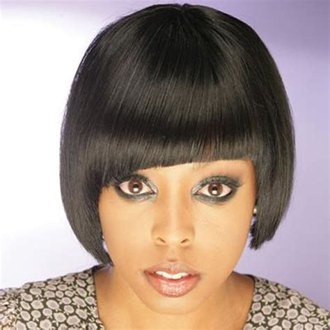 short hairstyles like mushron 45 ravishing african american short hairstyles and