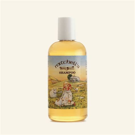 Country Soap Co by Country Soap Mitchells Wool Soap