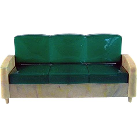 hard on sofa ideal hard plastic sleeper sofa bed hard to find from
