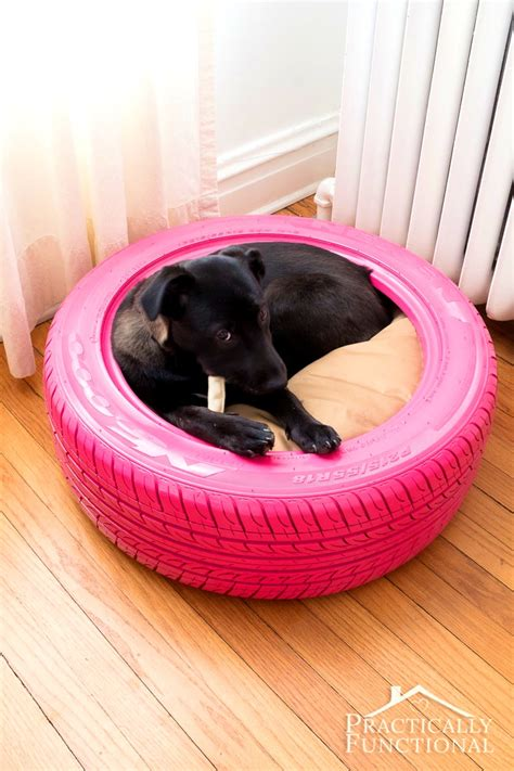 cute dog bed cute dog bed house medium dogs sofa beds for small bench