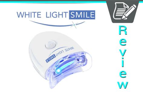 bright white smile teeth whitening light white light smile place your order today and get discount