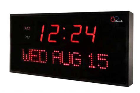 digital wall clock digital wall calendar search results calendar 2015