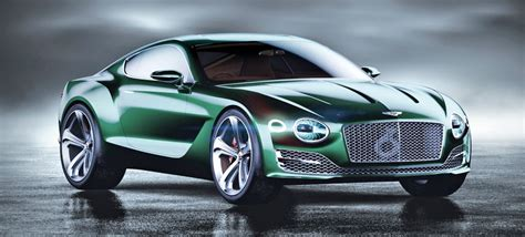 bentley exp10 speed 6 interior bentley exp 10 speed 6 redesigning tradition auto design