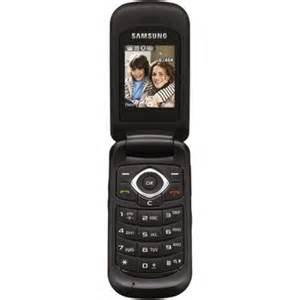 walmart family mobile samsung t139 cell phone walmart com