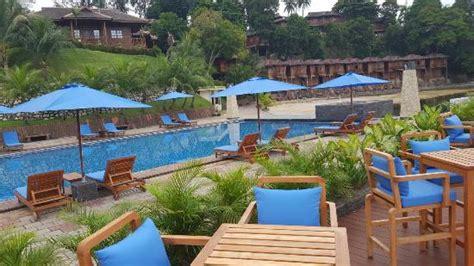 Ktm Resort Batam Island Ktm Resort Batam Picture Of Ktm Resort Batam Batam