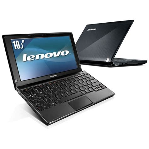 Lenovo Ideapad E 10 125 netbook lenovo ideapad s10 3c drivers for windows xp windows 7 windows 8 32 64