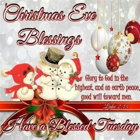 images of christmas eve blessings a christmas eve blessing hoover diva pinterest