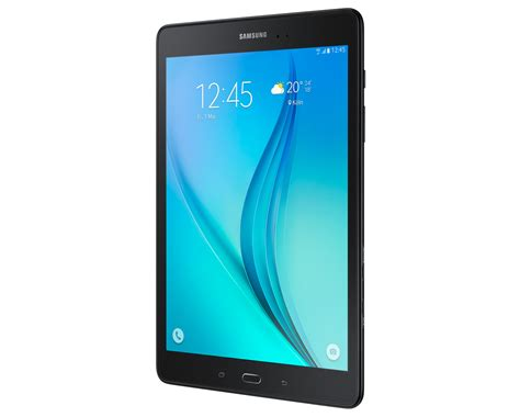 samsung galaxy tab a 9 7 officially launches next month