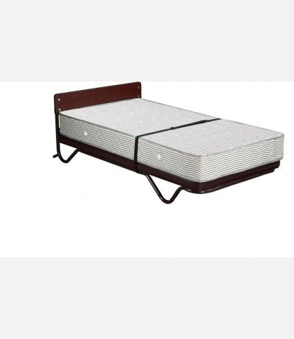 extra bed order extra bed zhb 04 online request quote for extra