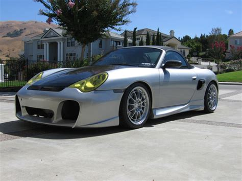 porsche boxster aftermarket post pics boxster s with aftermarket rims pelican