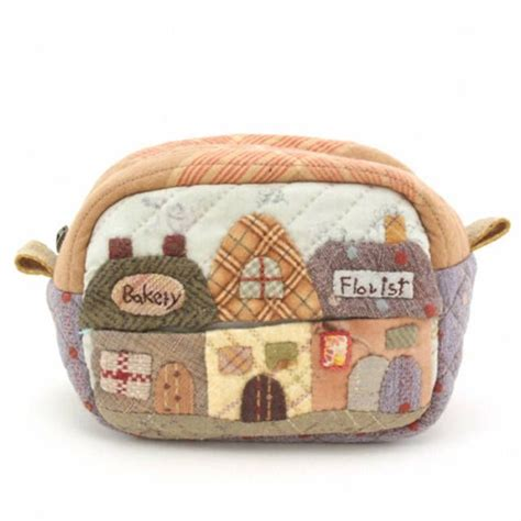 Japanese Patchwork Bags - 1000 images about pachwork japones on