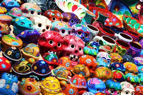 Souvenir By Souvenir souvenirs from mexicodenenasvalencia