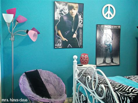 good colors for teenage girl bedroom good bedroom colors for a teenage girl home delightful
