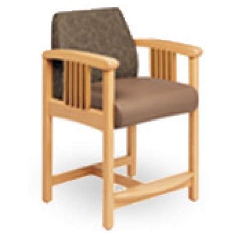 hip replacement high chair best chair for hip replacement the occupational