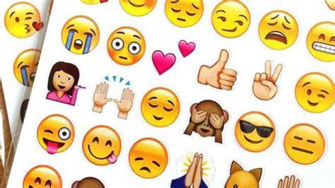 emoji yang salah digunakan 12 emoji ini sering salah diterjemahkan global liputan6 com
