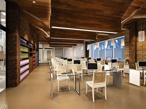 library interior design homeofficedecoration library interior design ideas